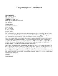 cover letter style do you indent in a letter u2013 aimcoach me