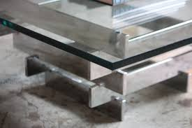 Lucite Coffee Table Ikea by Furniture Beautiful Lucite Coffee Table On Furniture Design Ideas
