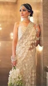 indische brautkleider die besten 25 indische sarees ideen auf indian