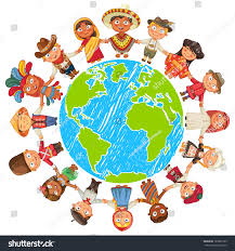 customs and traditions around the world lessons tes teach