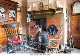 English Cottage Interior English Cottage Interior Stock Photos U0026 English Cottage Interior