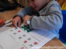 free worksheets for numbers 11 20 the measured mom