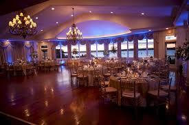 newport wedding venues cliff newport wedding tbrb info