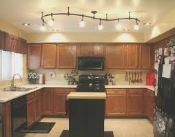 kitchen best ceiling designs for kitchens design decor marvelous