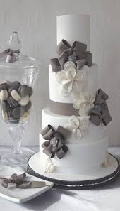 j u0027adore cakes co 2014 wedding cake trends