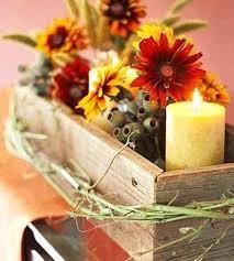 flower arrangements with lights autumn flower arrangements images musicyou co
