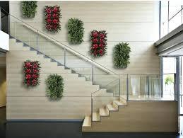 charming plant wall art u2013 coderblvd com