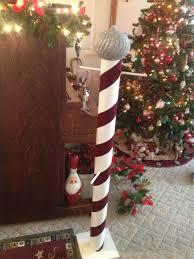 Large Christmas Tree Decorations best 25 large christmas ornaments ideas on pinterest large