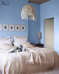 Bathroom Colours Dulux Decorating Paints Dulux Emulsion Colours Ramsdens Home Interiors
