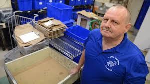 hairvstylesbforvfullerfacedb60 year burlington salvation army food bank employees support salvation