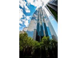 wework leases 84 000 sf of office space at thanksgiving tower in