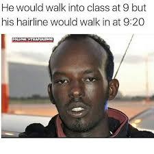 Somali Memes - somali memes somali spot forum news videos