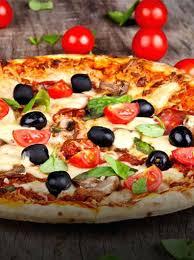 jeux de cuisine papa louis pizza jeux de cuisine pizza collection cuisine papa cuisine x jeu de