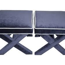 shop velvet x bench on wanelo