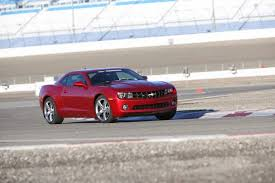 camaro performance parts v6 chevy camaro v6 performance parts archives shareoffer co