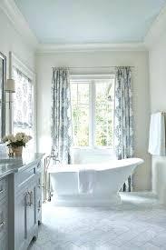 coastal bathrooms ideas 48 beautiful coastal bathroom ideas beautiful living rooms coastal