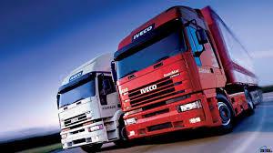 Crane Operator Resume Sample by Haul Truck Operator Resume
