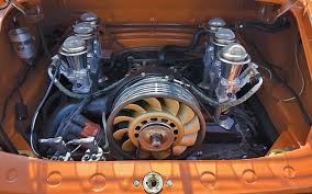 used porsche 911 engines air cooling what it is and why it s a thing of the past