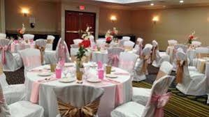 wedding venues in detroit wedding reception venues in detroit mi 125 wedding places