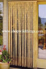 Door Curtains For Sale 12 Best Outdoor Curtains Images On Bamboo Curtains