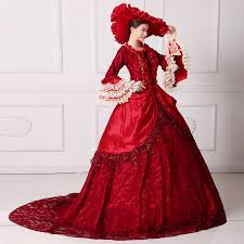 Victorian Halloween Costumes Women Compare Prices Victorian Halloween Costumes Women