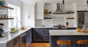 kitchen cabinet countertop near me kitchen bathroom cabinets woodharbor custom cabinetry
