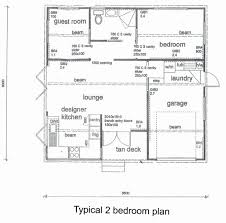 dual master suite home plans mascord house plan 2396 the vidabelo dual master suite home floor