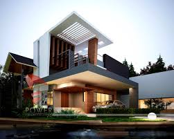 Florida Home Designs Decoration Modern House Designs Industrial Modern House Designs