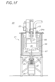 Toyota 2e Engine Diagram Patent Us6215678 Arc Plasma Joule Heated Melter System For Waste