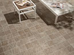 piastrelle x esterni piastrelle antiscivolo per esterni pavimenti esterno
