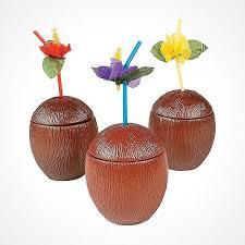 luau party supplies luau party supplies tropical party supplies leis