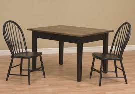 maple farm table set amish maple farm table set country lane