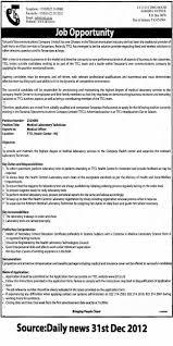 sample pharmacy tech resume doc 8021074 laboratory technician resume sample sample resume pharmacy technician resume cover letter best pharmacy technician laboratory technician resume sample
