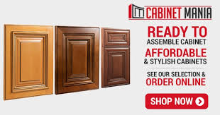 Kitchen Cabinet Updates Kitchen Cabinet Updates For Under 100 Cabinet Mania Blog