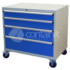 Parts Cabinets High Density Parts Storage High Density Tool And Parts Storage