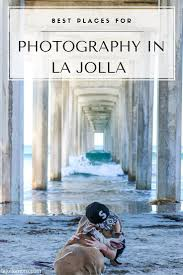 763 Best Travel Photography Images On Pinterest Travel