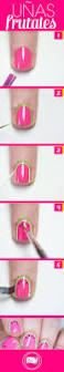 best 25 uñas con rosas ideas on pinterest uñas rojas y blancas