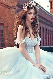 galia lahav bridal spring 2016 wedding dresses u2014 les rêves