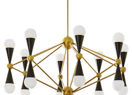 Moder Chandelier Lighting Chandelier Designs Amazing Contemporary Chandelier