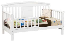 some options of toddler daybed kids furniture ideas