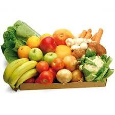 deliver fruit goodnessdirect deliver fruit boxes goodnessdirect