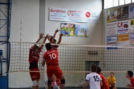 stuoie baracca lugo pi禮 notizie ravenna sport volley presentato ieri mattina il