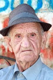 old man oldman jpg 3168 4752 old age makeup pinterest face face