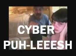 You Dun Goofed Meme - because i back traced it you dun goofed up remix youtube