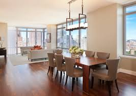 Inexpensive Chandeliers For Dining Room Momentous Dining Room Chandeliers On Houzz Tags Dining Room