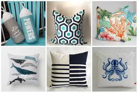 outdoor pillows at every budget from etsy charleston crafted