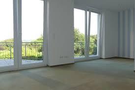 Schlafzimmer Richtig L Ten Wohnungen Zum Verkauf Königswinter Mapio Net