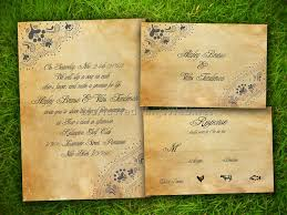 wedding invites cost wordings free cost of wedding invitations 2013 with speach