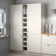 ikea kitchen cabinets 10 x 10 tornviken open cabinet white 9x14 5 8x40