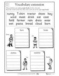 story sequence worksheets u0026 activities greatschools